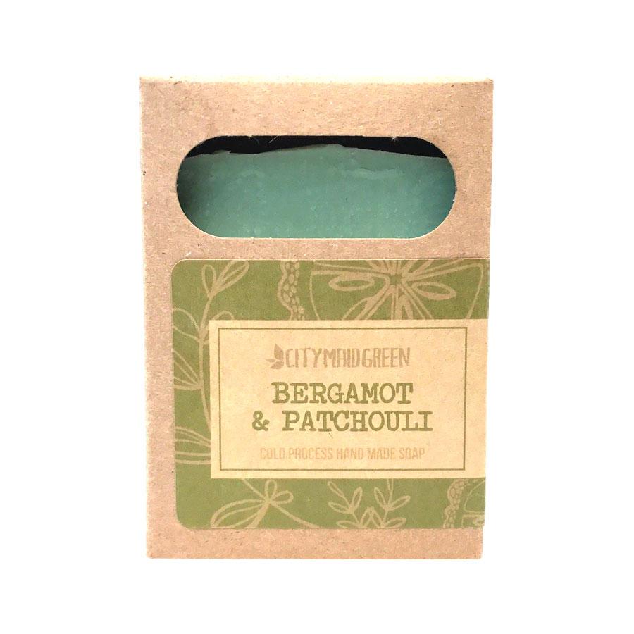 Artisan-Soap-Bergamot-Patchouli