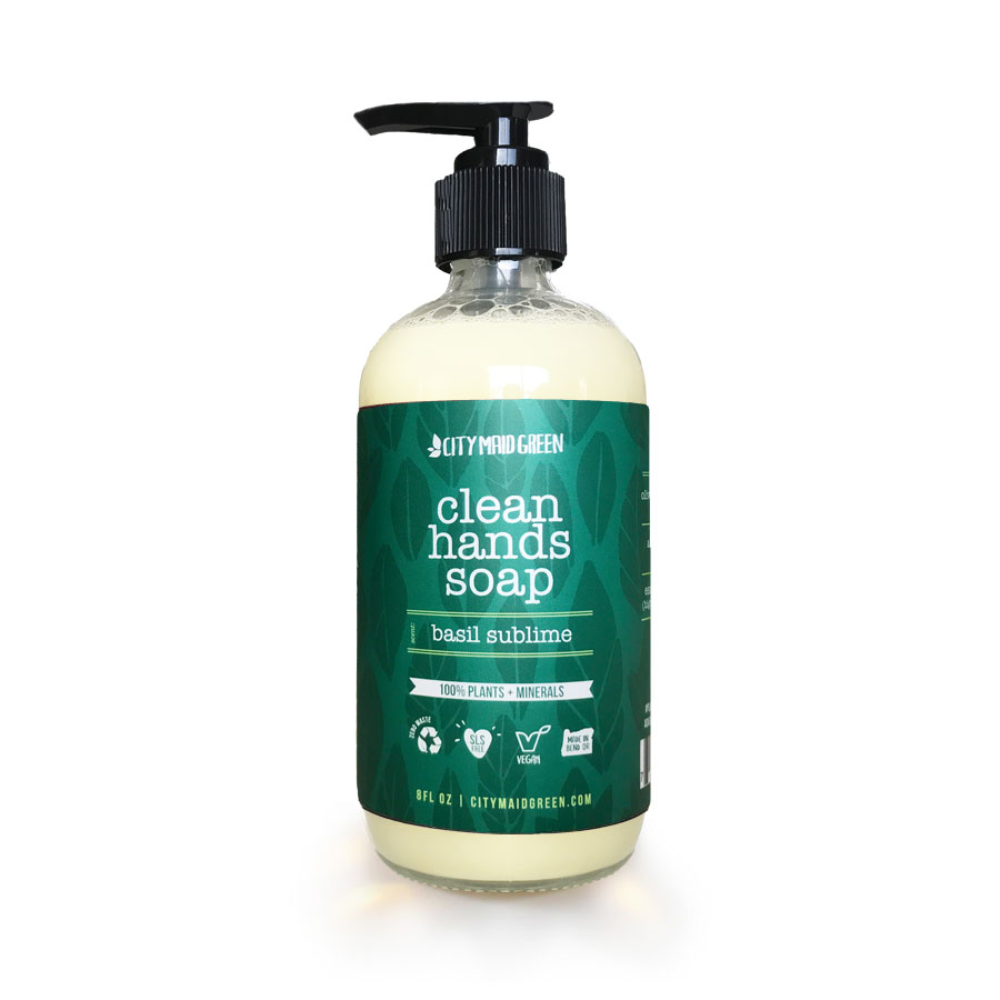 Hand-Soap-Basil-Sublime-City-Maid-Green