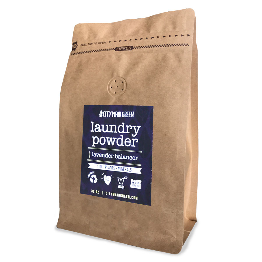 Laundry-powder-lavender-city-maid-green