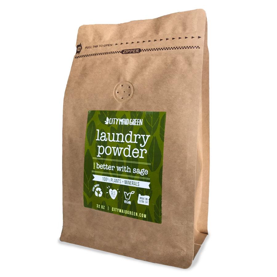 Laundry-powder-sage-city-maid-green
